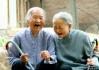 人力资源和社会保障部:养老金总收入大于总支出
