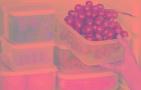 大蒜洋葱冰箱保存加速发芽变质 十种食物远离冰箱
