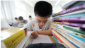 2017年枣庄26373人报名参加高考 共设13个考点