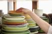 你家厨房的这4样该扔了,每用一次都是在吃细菌