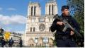 【金情观察】突发!欧洲再添阴霾!法国巴黎圣母院遭恐袭!黄金价格走势多头再添一把火!