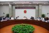 最高法、最高检联合督察黑龙江司法体制改革