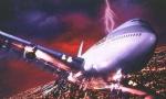 什么原因造成飞机空中颠簸?如何预防颠簸避免受伤