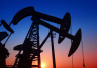 伊朗油长透露OPEC可能考虑进一步减产