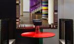 走进爱丁堡酒店感受温馨与浪漫的意式风格
