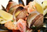 海鲜放开吃 可能变绝命毒食!怎么安全吃海鲜