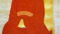 1156年6月29日 (丙子年六月初十)|北宋末代皇帝赵桓驾崩