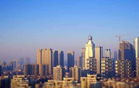 北京:243号文促389地产项目尽快入市