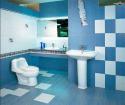浴室家居定制新风口 把握定制新商机