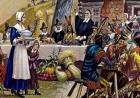 小土豆大历史:法国王室曾将土豆花作为时髦配饰