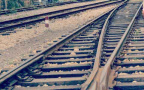 奔跑吧,列车!——泛亚铁路的梦想与现实