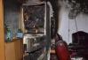 致死80多人的大火 起因是家家都有的电器