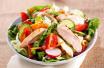 流言揭秘:吃素能让人变得更聪明吗?我读书少别骗我
