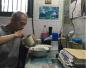整整38年,杭州养熊猫第一人退休!他见证五代熊猫成长