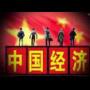 中国经济半年报