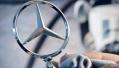戴姆勒计划在欧洲召回逾300万辆奔驰柴油车