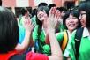 深圳:48所公办普通高中共录取32807人