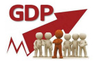 郑州上半年GDP数据出炉 这项数据增长最快