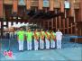 辽宁锦州世博园夜场再升级 巨资打造夜宴狂欢