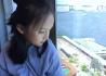 小羋月劉楚恬暑假豐富多彩 可愛出鏡萌化人心