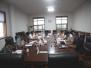 (图)济南市农业局来我区调研 国家农业可持续发展试验示范区创建工作