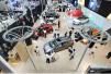 第十届银川国际汽车博览会8月5日与您相约会展中心