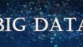 """【大咖周语录】让ICO服务实体经济促进融合发展,掘金大数据,""""三农""""产业大有可为"""