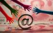 个人公开募捐的门被锁 网络慈善募捐走向新节点?