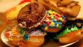 """""""吃甜食心情好""""或有另说 糖类可能会导致焦虑和抑郁"""