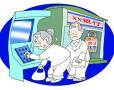 沈阳部分银行周末休息队伍扩容 现金业务减少是主因