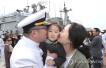 调查:七成多韩国人赞成韩军向海外派兵
