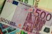 强势欧元引发企业竞争力下跌 或阻碍欧洲经济复苏