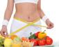 节食减肥,当心越减越肥!