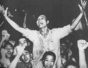 """又逢""""8·15"""" 重温72年前抗战胜利的喜悦"""
