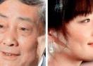 中国富豪接班大考