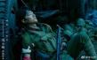 """冯小刚《芳华》中的""""伐木连""""真的存在吗?战斗力如何?"""