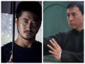 吴京支持甄子丹维权找出盗号者 《战狼2》势头招人恨?