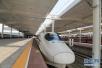 出行注意!济南火车站增开至运城太原石家庄动车