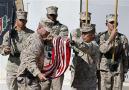 """特朗普安全团队分歧严重 阿富汗战略依旧""""难产"""""""