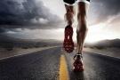 短时运动可提高认知力 促进代谢增强免疫力