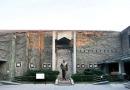 南京梅园新村纪念馆展陈改造启动 百件文物亮相