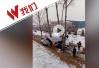 北京林大9名女生雪乡遇车祸原因公布:为躲避交通事故轿车发生侧滑