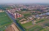 雄安新区、北京城市副中心产业承接和发展方向明确