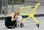 共享溜娃车、共享购物车…这些花式共享项目你都试过吗?