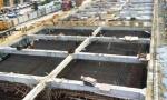 扬子江路到维扬路土方开挖完成 九月底隧道贯通