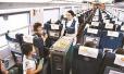 铁路部门出台互联网订餐新规 自1月18日起实施