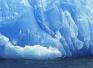 中国赴南极旅游达5286人次 成第二大客源国