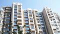 2017年郑州住宅用地价格4988元/平方米 同比上涨8.91%