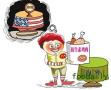 麦当劳明年开始逐步停用抗生素鸡 第一批名单无中国