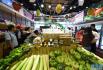外地下雪贵了济南菜 春节模式开启不少鲜菜价格或更高